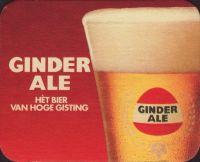 Beer coaster inbev-2015-small