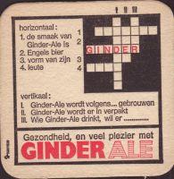 Beer coaster inbev-2247-small