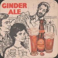 Beer coaster inbev-435-small