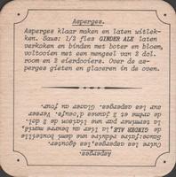 Beer coaster inbev-435-zadek-small