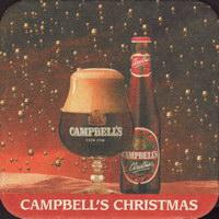 Beer coaster inbev-632-small