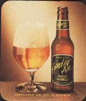 Beer coaster inbev-633-small