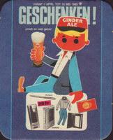 Beer coaster inbev-655-small
