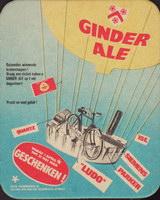 Beer coaster inbev-656-small