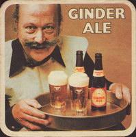 Beer coaster inbev-657-small