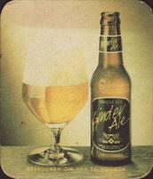 Beer coaster inbev-661-small