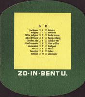 Beer coaster inbev-670-zadek-small