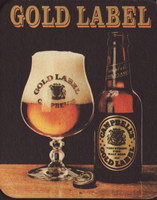 Beer coaster inbev-693-small