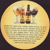 Pivní tácek inbev-773-zadek-small
