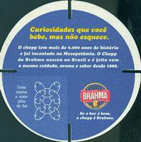 Pivní tácek inbev-brasil-11-zadek