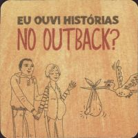Pivní tácek inbev-brasil-125-zadek