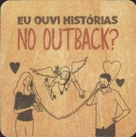 Pivní tácek inbev-brasil-127-zadek-small