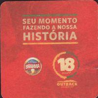 Pivní tácek inbev-brasil-141-zadek