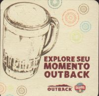 Pivní tácek inbev-brasil-142-zadek