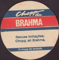 Beer coaster inbev-brasil-146-zadek-small