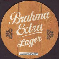 Beer coaster inbev-brasil-149-zadek-small