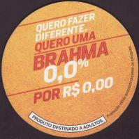Beer coaster inbev-brasil-151-zadek-small