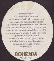 Pivní tácek inbev-brasil-156-zadek-small