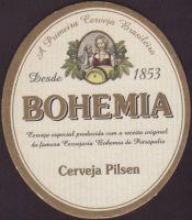 Pivní tácek inbev-brasil-157-small