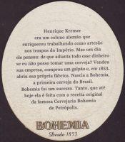 Pivní tácek inbev-brasil-157-zadek-small