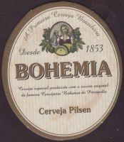 Pivní tácek inbev-brasil-158-small