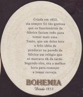 Pivní tácek inbev-brasil-158-zadek-small