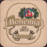 Pivní tácek inbev-brasil-159-small