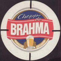Pivní tácek inbev-brasil-160-small