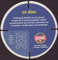 Pivní tácek inbev-brasil-160-zadek-small