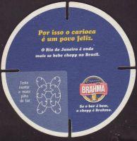 Pivní tácek inbev-brasil-161-zadek-small