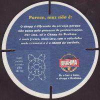 Pivní tácek inbev-brasil-162-zadek-small