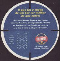 Pivní tácek inbev-brasil-163-zadek-small