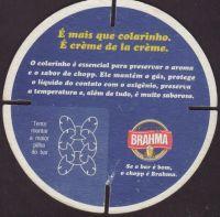Pivní tácek inbev-brasil-164-zadek-small