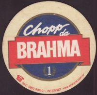 Pivní tácek inbev-brasil-166-small