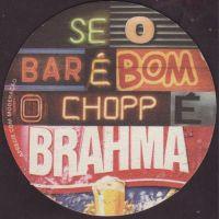 Pivní tácek inbev-brasil-167-small