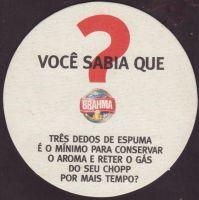 Pivní tácek inbev-brasil-167-zadek-small