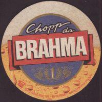 Pivní tácek inbev-brasil-168-small