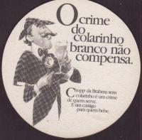 Pivní tácek inbev-brasil-168-zadek-small
