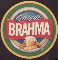 Pivní tácek inbev-brasil-169-small