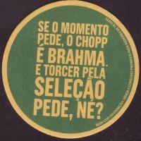Pivní tácek inbev-brasil-169-zadek-small