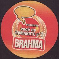 Pivní tácek inbev-brasil-172-small