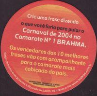 Pivní tácek inbev-brasil-172-zadek-small