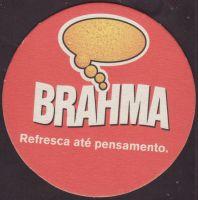 Pivní tácek inbev-brasil-173-small