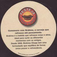Pivní tácek inbev-brasil-173-zadek-small