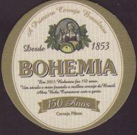 Pivní tácek inbev-brasil-188-small