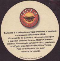 Pivní tácek inbev-brasil-188-zadek-small