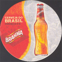 Bierdeckelinbev-brasil-23