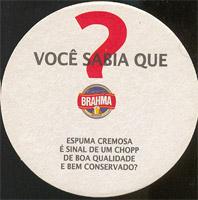 Bierdeckelinbev-brasil-27-zadek