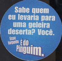 Beer coaster inbev-brasil-46-zadek