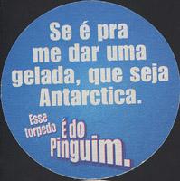 Beer coaster inbev-brasil-49-zadek